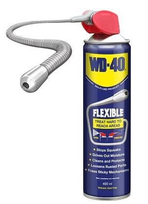 13912 wd40 400ml flexible uk text edit