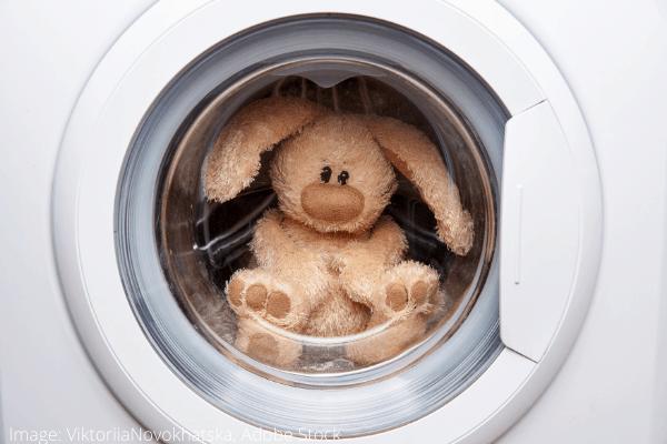 apkopt veļas mašīnu