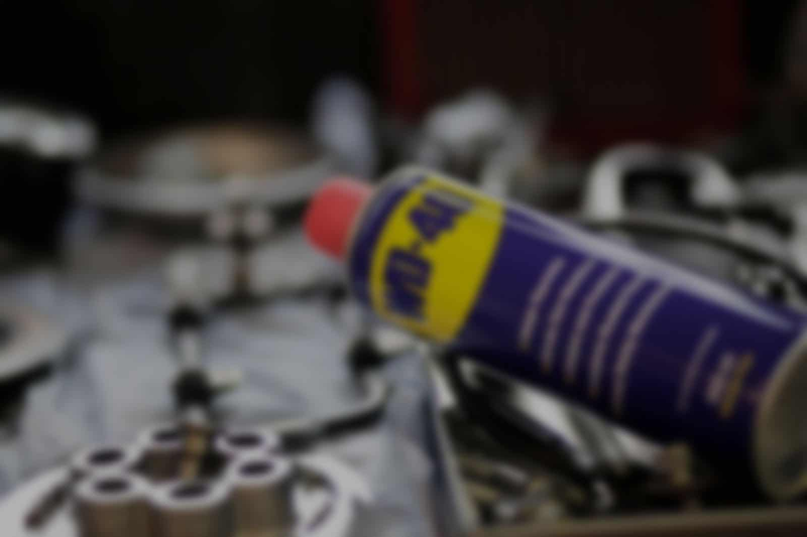 wd 40 banner1