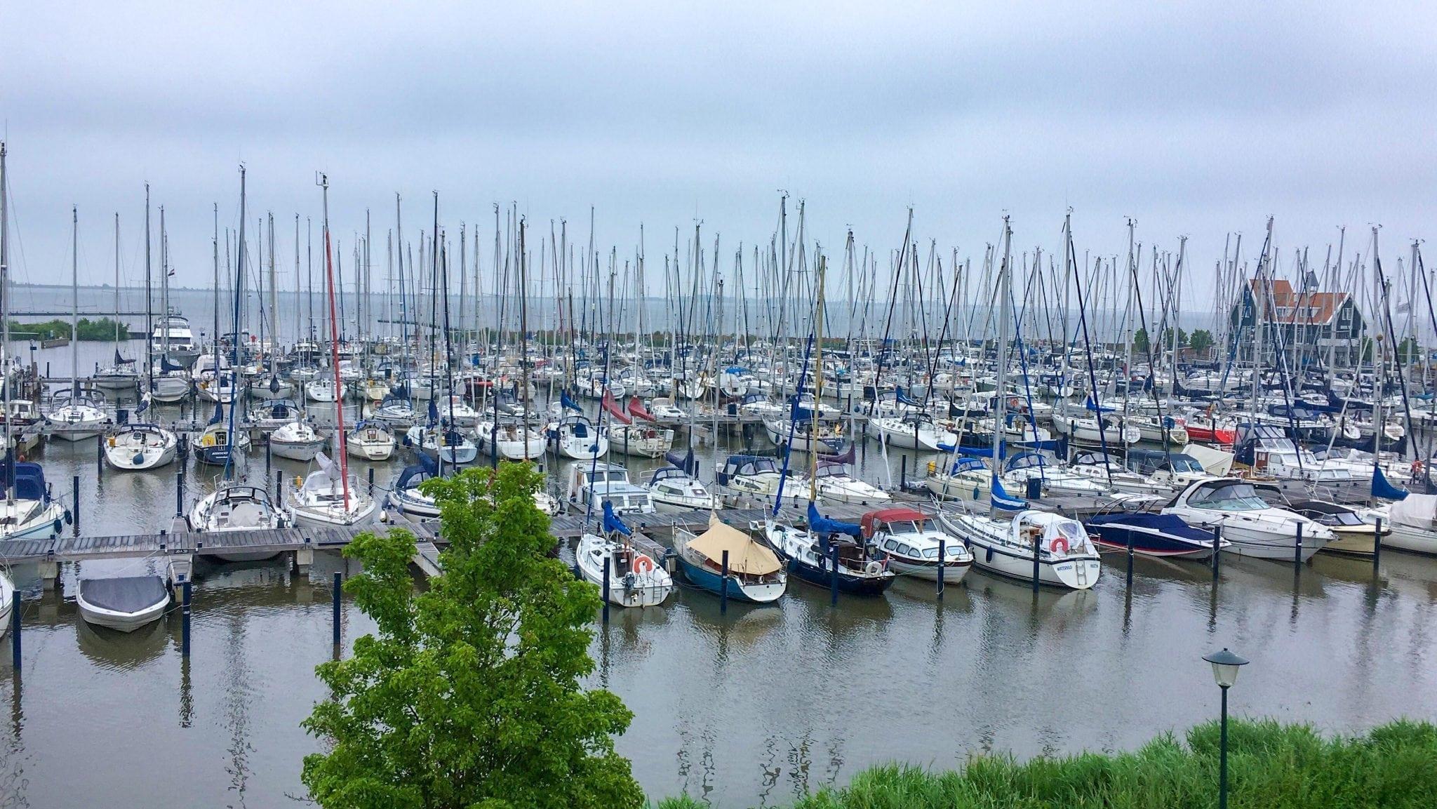 wd 40 boten bateaux