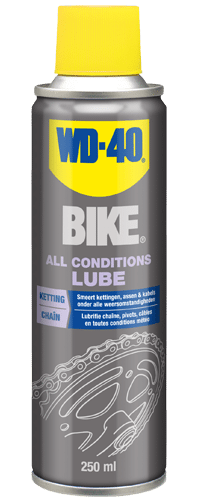 bike all conditions lube