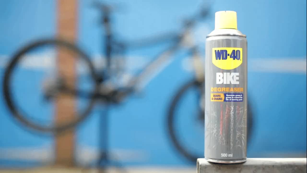 bike degreaser1