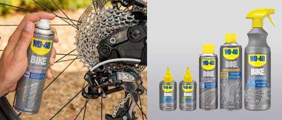 wd 40 products bike nl