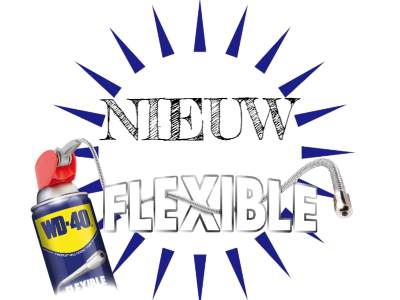 flexible call out nl 400x300