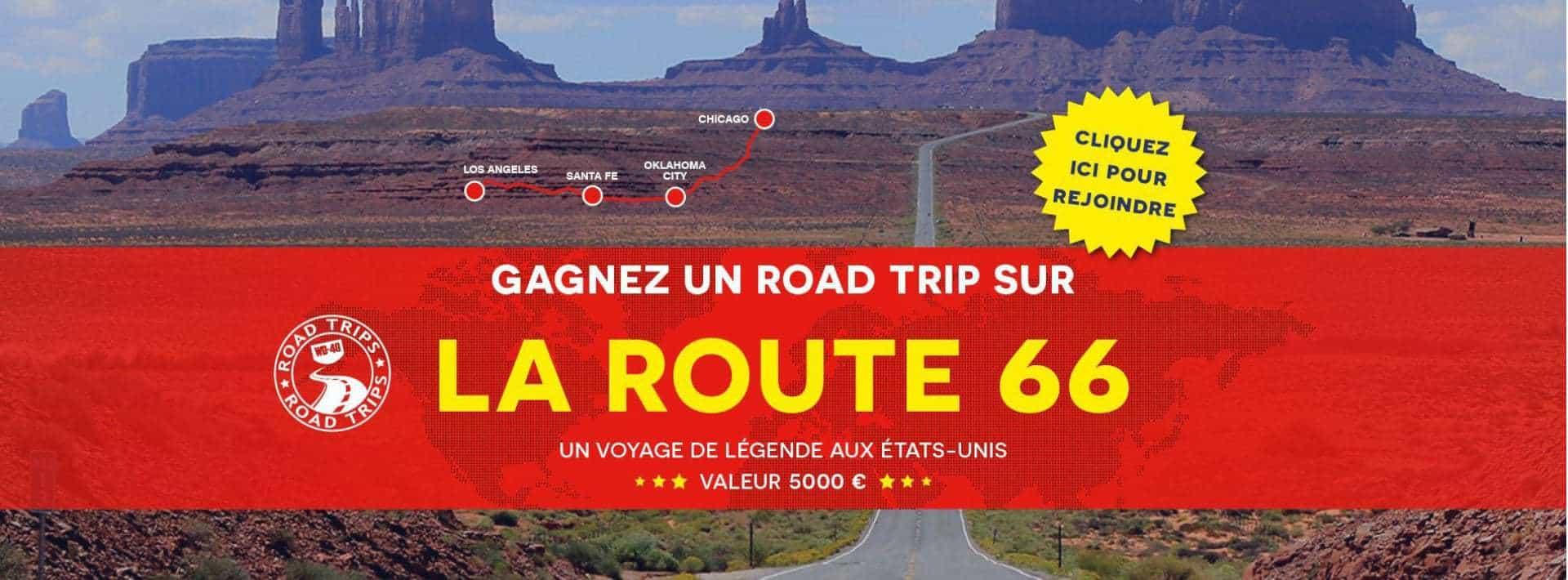 sliderafbeelding route66 fr