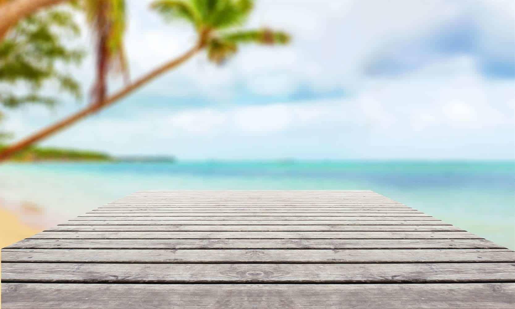 wd 40 vakantie vacances2
