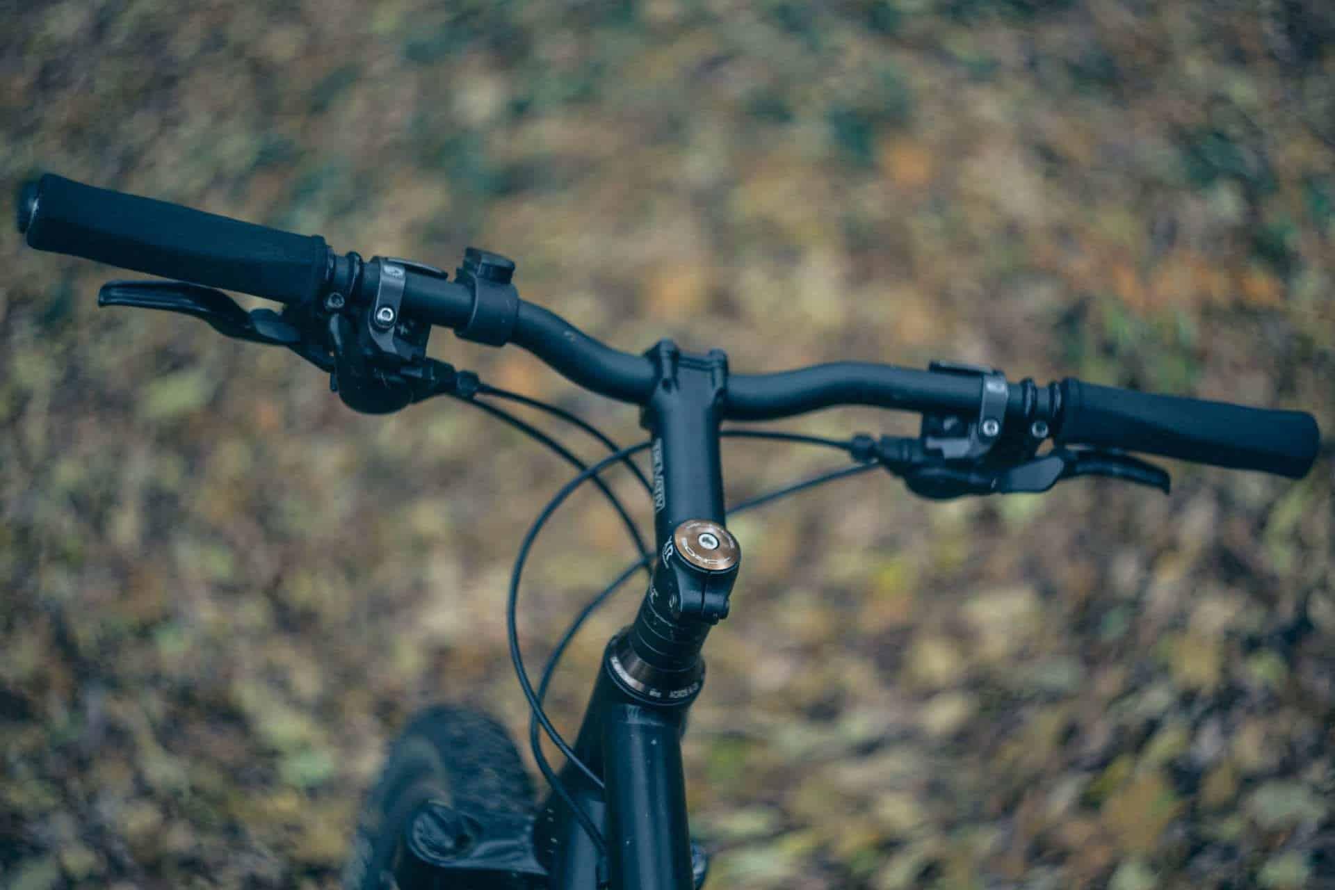 wd 40 mountainbike fietsketting schoonmaken roest ketting smeren mtb ketting mtb schoonmaken