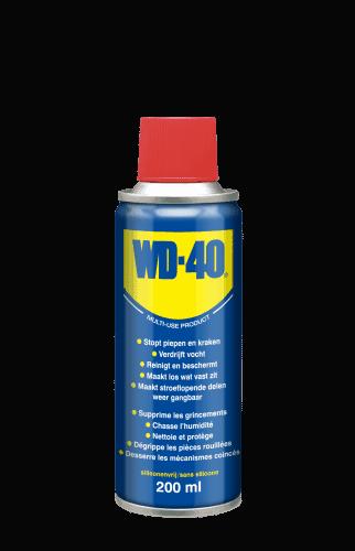 wd40 mup original 200ml nl fr