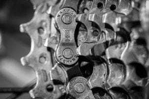 Comment graisser et nettoyer le vélo ou VTT?