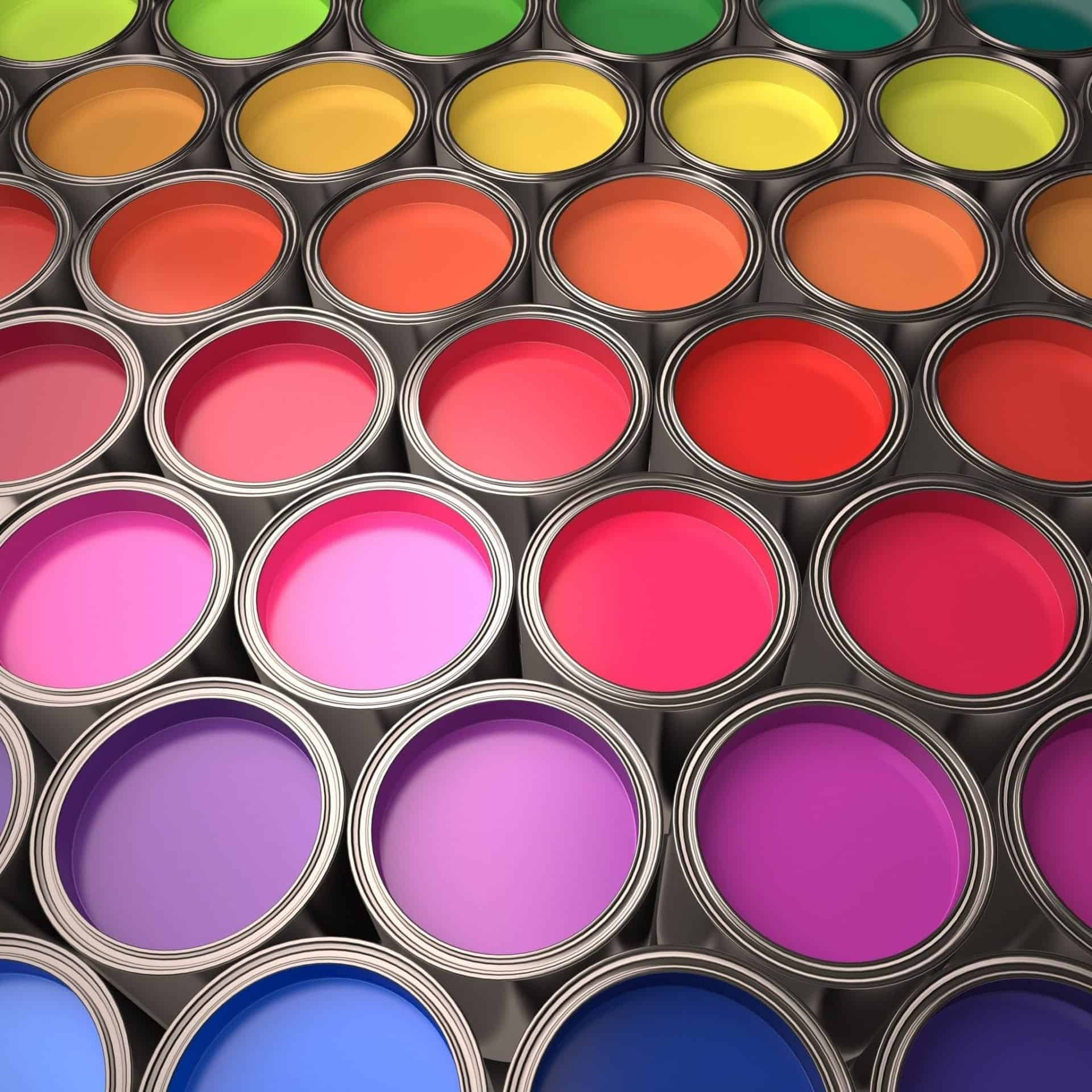 wd 40 verf peinture e1544613273305