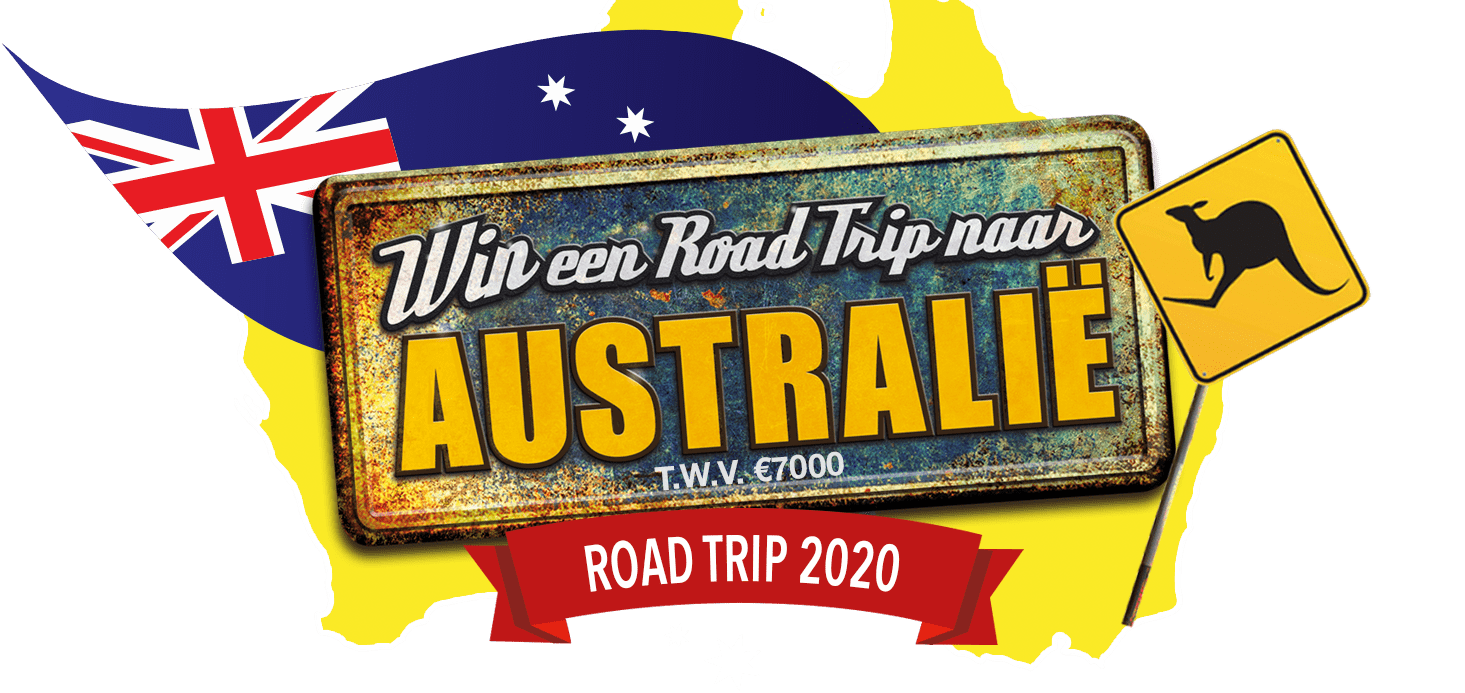 mythical routes road trip australia nl