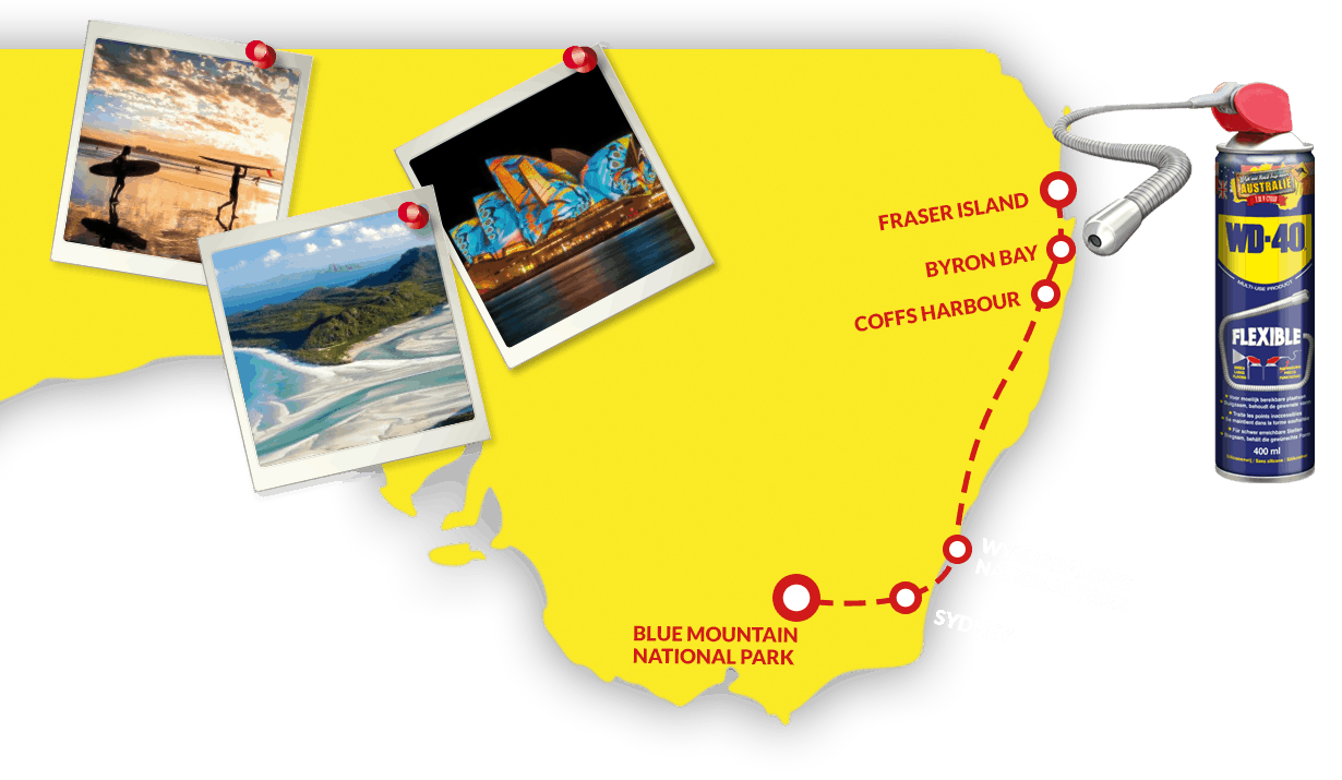 web knowyourroute mythicalroutesaustralia