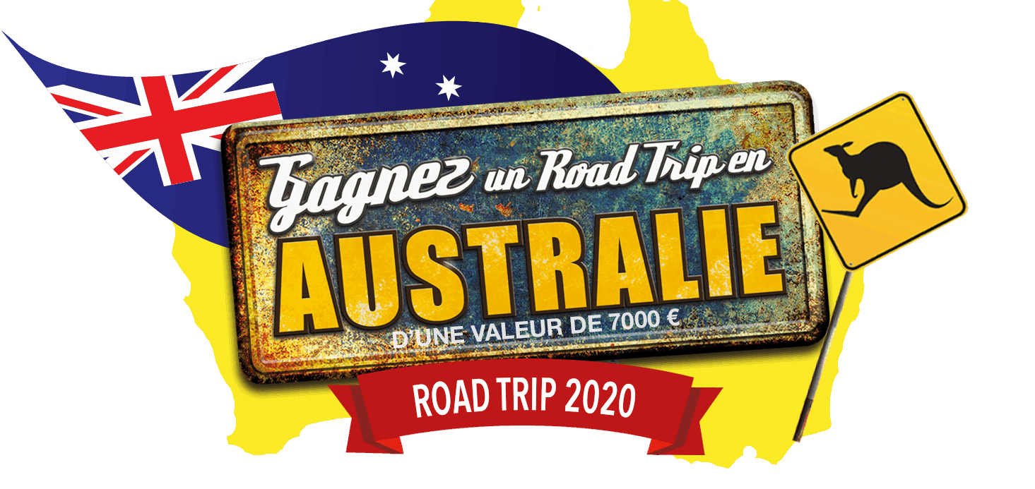 mythical routes road trip australia fr