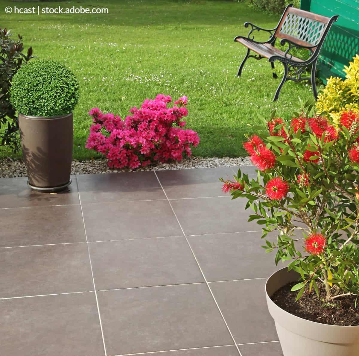 Comment Nettoyer Les Voiles De Ciment Sur Le Carrelage Wd 40 Belgique