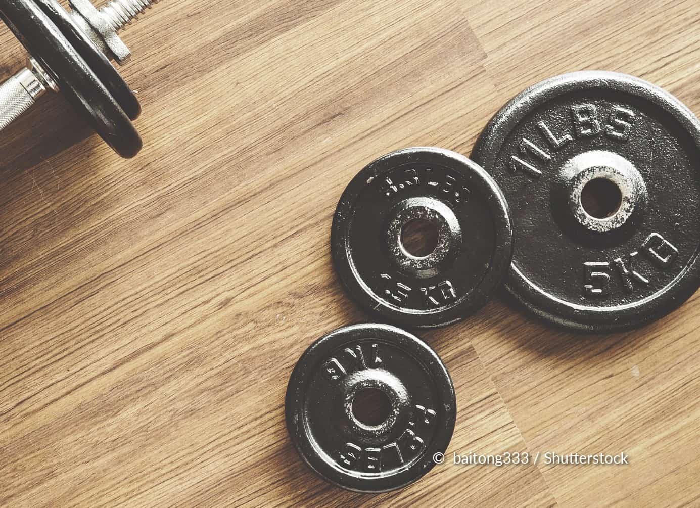 how to halters onderhouden