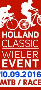 Ervaar WD-40 BIKE zelf op de Holland Classic