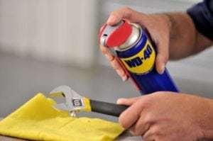 Preventief onderhoud - Verleng de levensduur van je gereedschap!