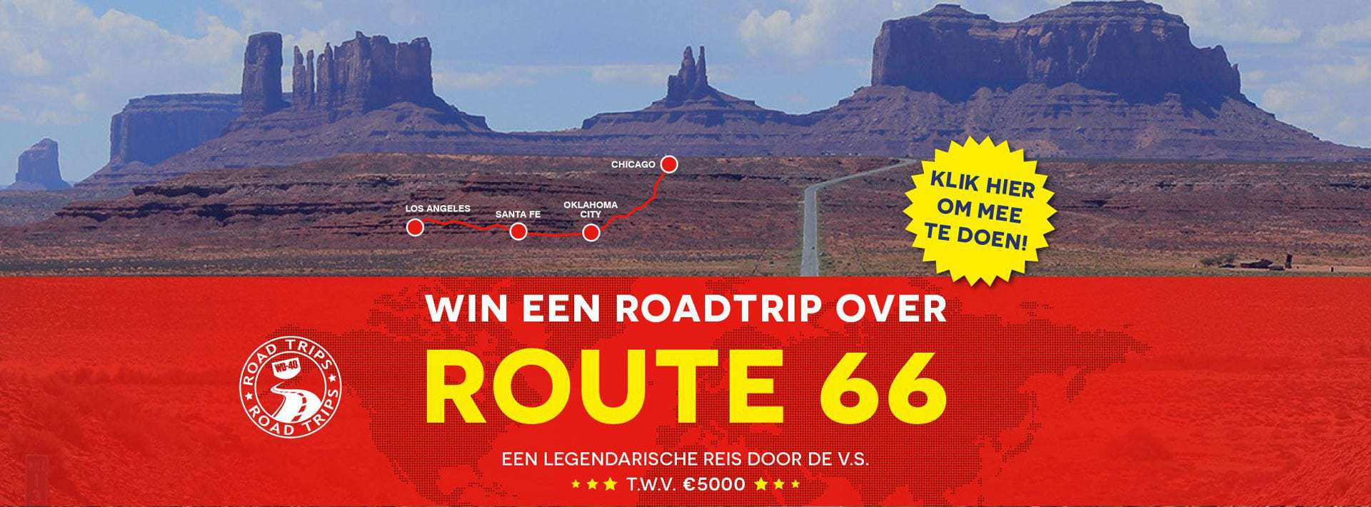 banner route66 1920x710