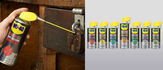 wd 40 products specialist nl