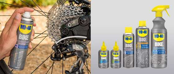 wd 40 products bike nl