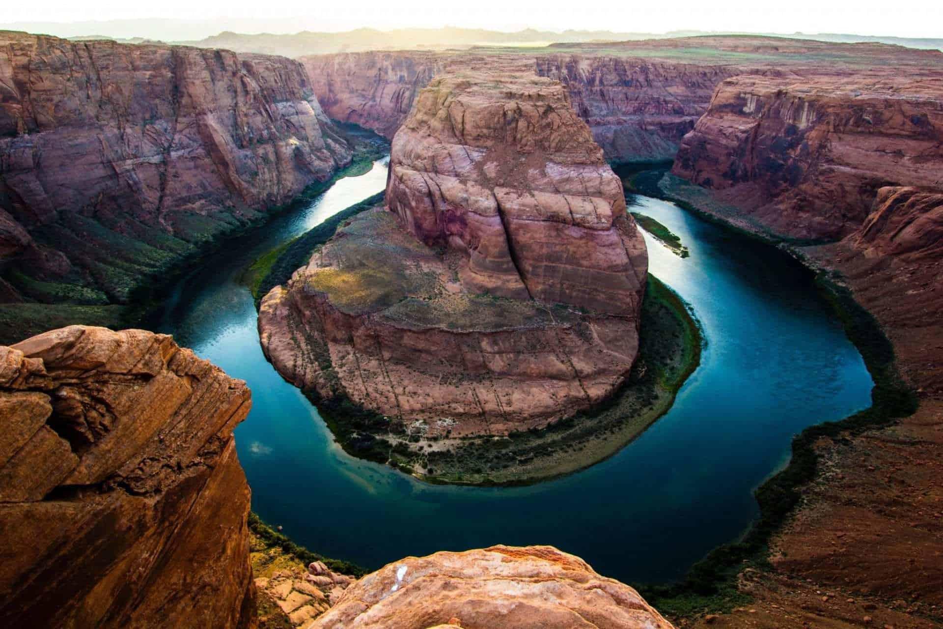 wd 40 grand canyon le grand canyon