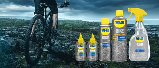 wd 40 bike bnl ad.jpg