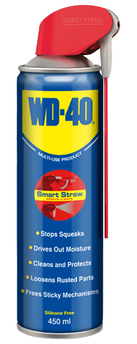 WD40-Smart-Straw-Can