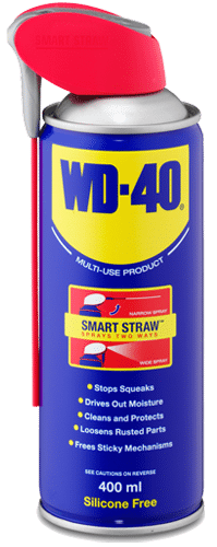 wd 40 smart straw wd 40 denmark. Black Bedroom Furniture Sets. Home Design Ideas