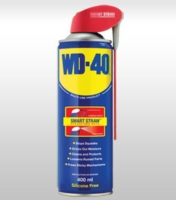 Original-WD40