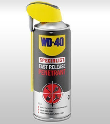 WD40-Specialist-Fast-Release-Penetrant