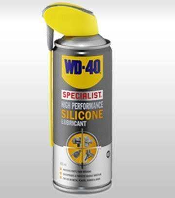 WD40-Specialist-High-Performance-Silicone-Lubricant