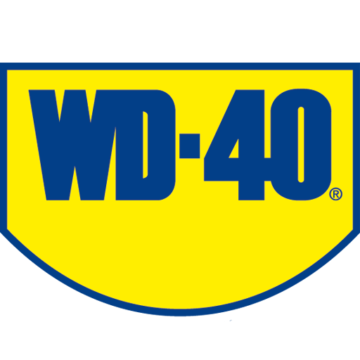 cropped wd 40 favicon png