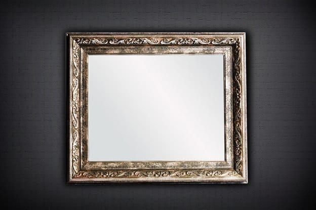 rengj c3 b8re speil