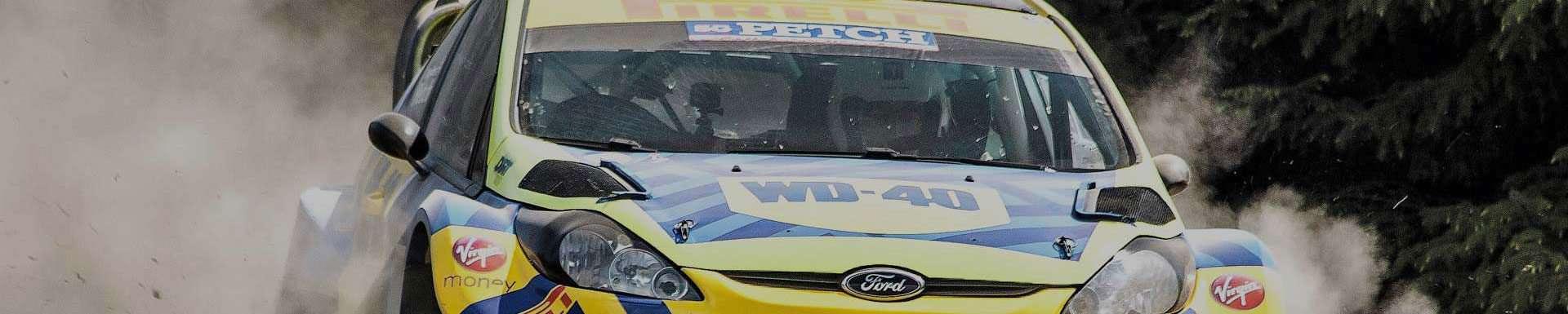 banner rally 1920x385