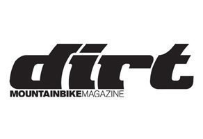 dirt mountainbike magazine
