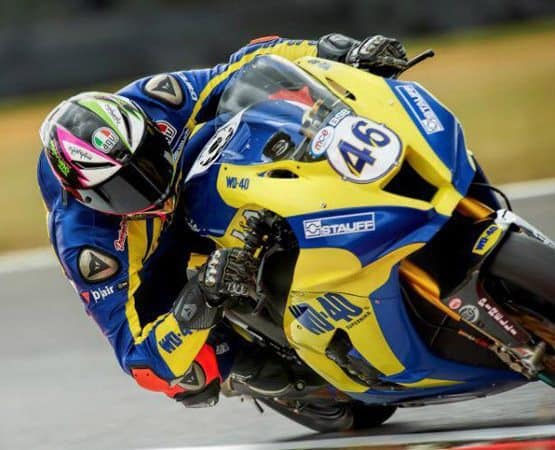 team wd40 british superbikes1