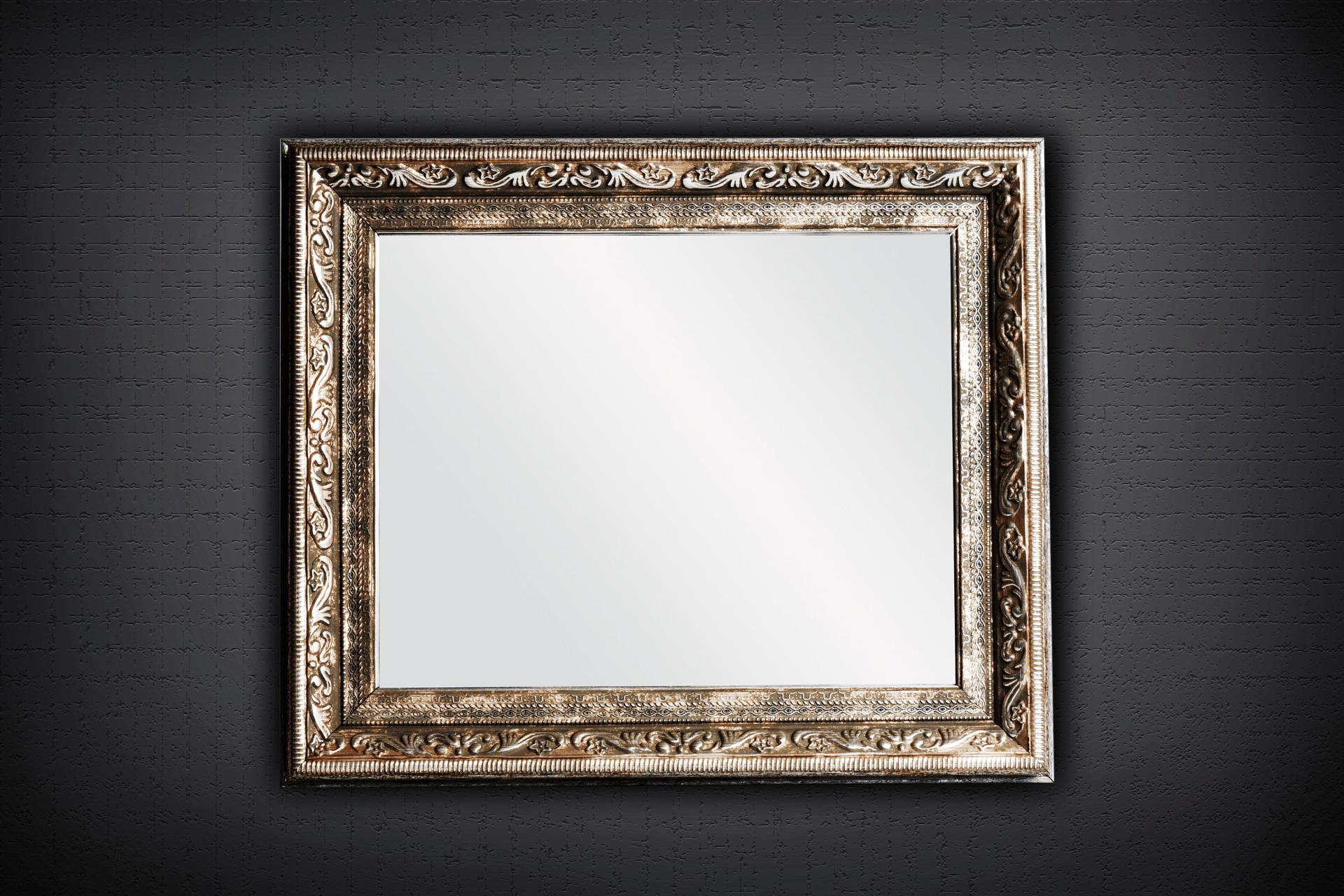 rengjøre speil