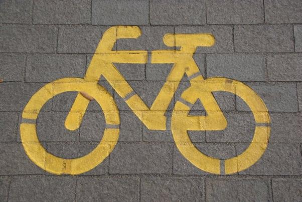 Hva er Slow Biking?