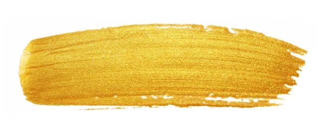 fjerne malingsflekker fra gulvfliser
