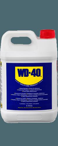 WD40-Original-5L