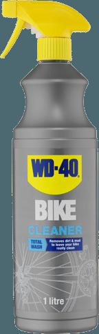 WD40 Srodek czyszczacy