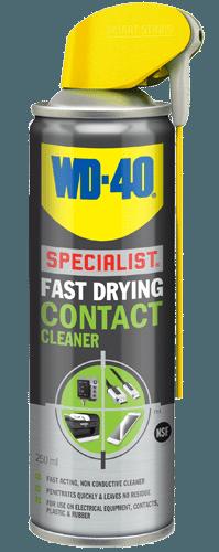WD-40-Specialist-Rychleschnouci-cistic-kontaktu