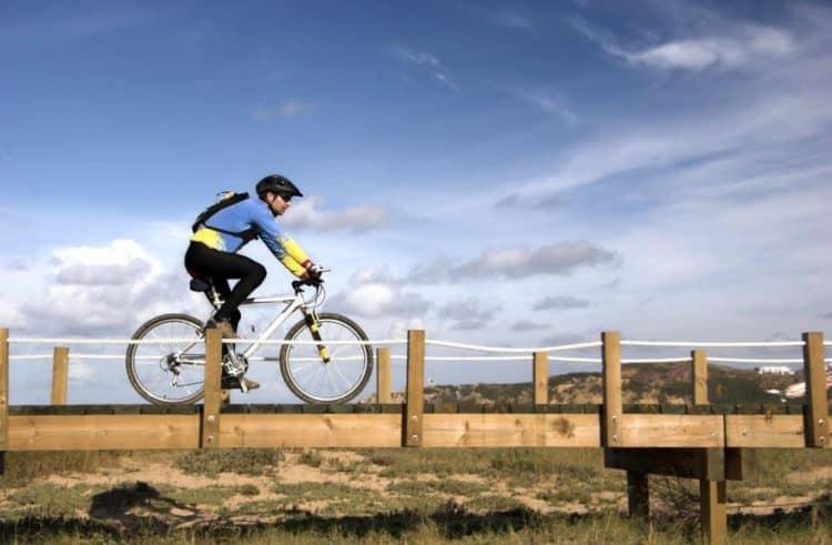 pielegnacja roweru 1 750x491