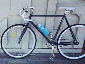 bike cleaner 300x225