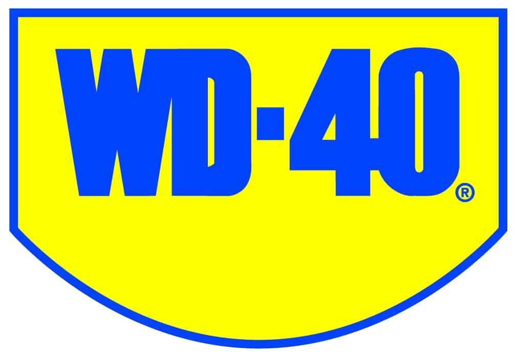 wd40 logo cmyk ol