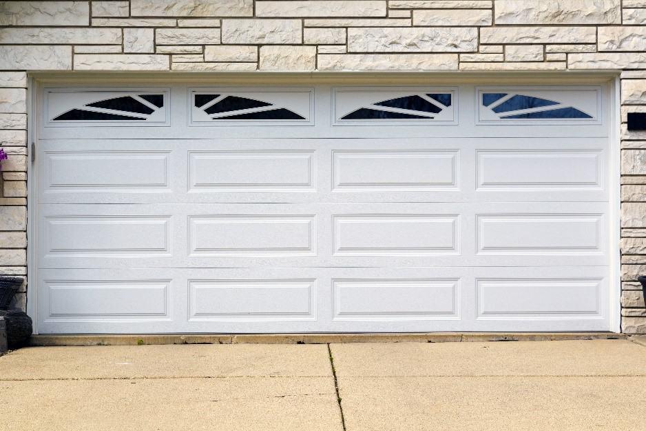 garagedoor 002