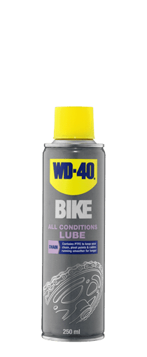 all conditions lube