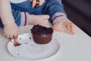 baby blur child 437748 300x200