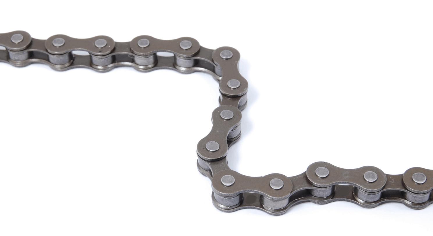 chain 001