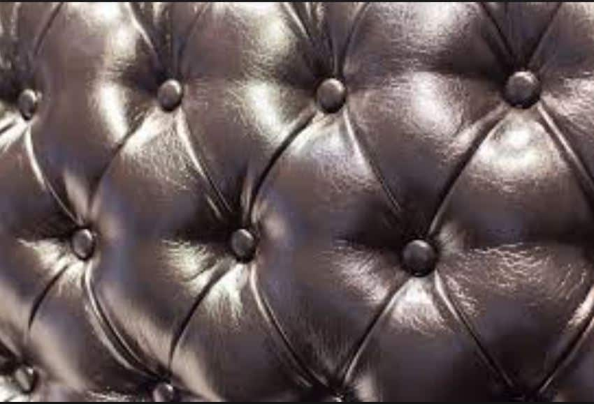 leather 002
